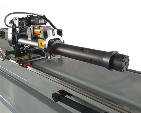 Cnc-Pipe-Bending-Machine-32