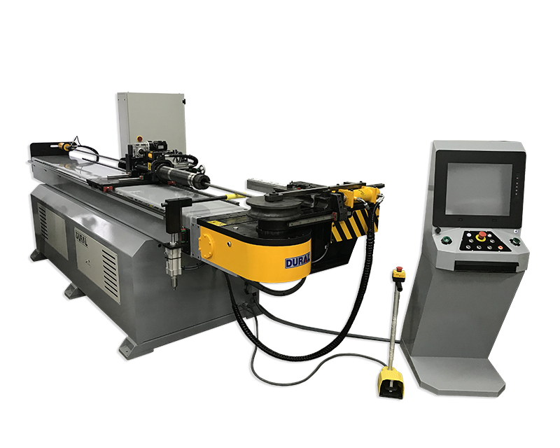 Cnc-Pipe-Bending-Machine-51