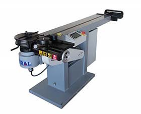 "alt=""Mechanic Tube Bending Machines"""