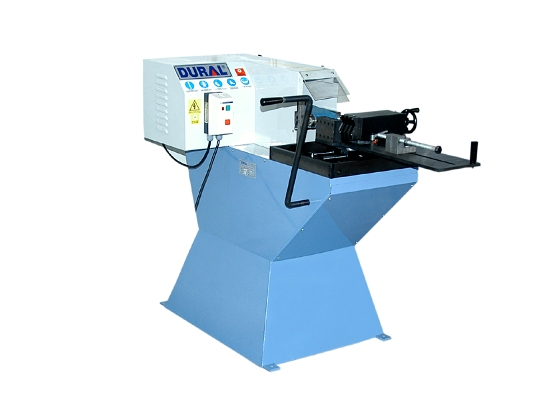 Tube-Notching-Machine