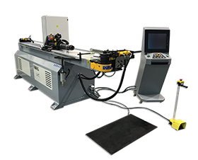 "alt=""cnc pipe bending machine"""