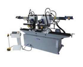 "alt=""double head pipe bending machine"""