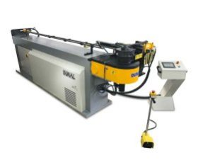 "alt=""hydraulic pipe bending machine"""